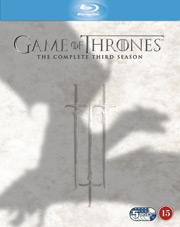 Var spelades avsnitt 6 säsong 7 av game of thrones
